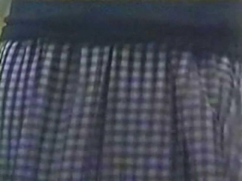 ティーンギャルのジャージャー・モリモリ! vol.01 OLエロ画像 盗撮オマンコ無修正動画無料 110PICs 80
