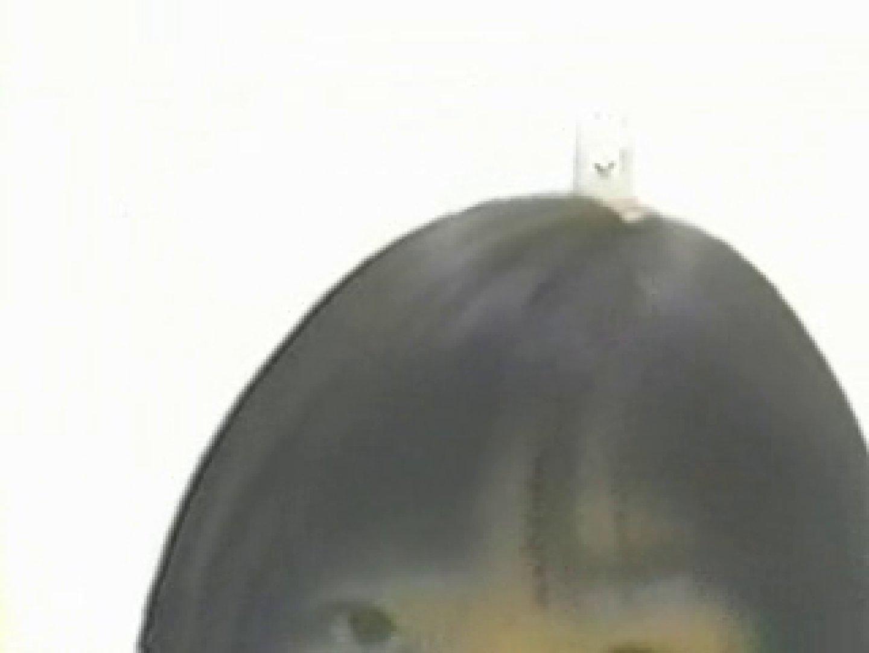 ティーンギャルのジャージャー・モリモリ! vol.01 ティーンギャルエロ画像 性交動画流出 110PICs 107