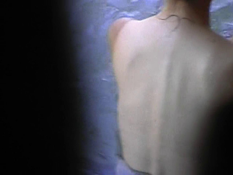 露天美女入浴③ 美女エロ画像 セックス画像 93PICs 86