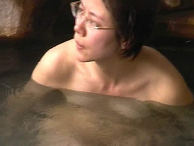 露天美女入浴③ 入浴   露天  93PICs 91