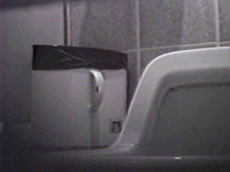 臭い厠で全員嘔吐する女 便器 AV無料動画キャプチャ 101PICs 3