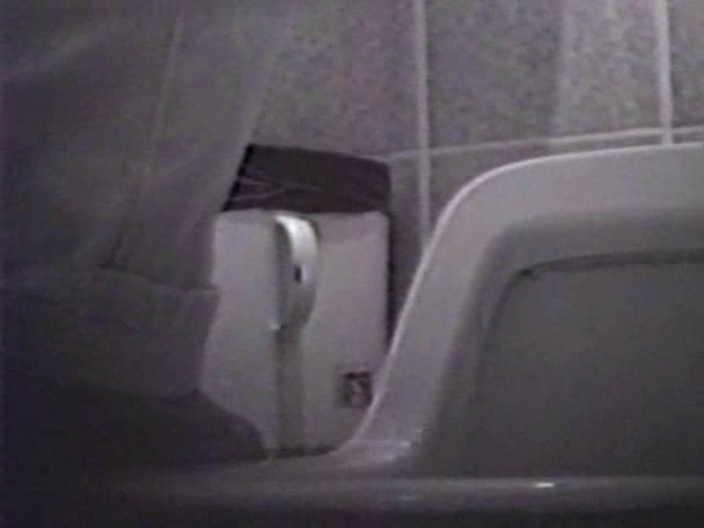臭い厠で全員嘔吐する女 洗面所  101PICs 15