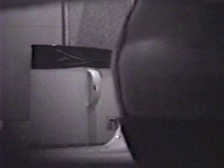 臭い厠で全員嘔吐する女 便器 AV無料動画キャプチャ 101PICs 18