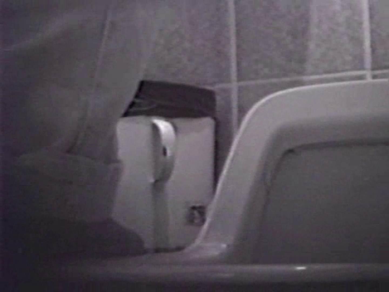 臭い厠で全員嘔吐する女 便器 AV無料動画キャプチャ 101PICs 23