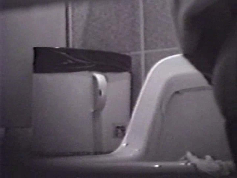 臭い厠で全員嘔吐する女 盗撮 濡れ場動画紹介 101PICs 42
