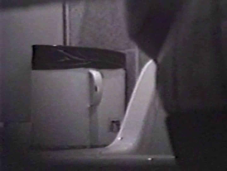臭い厠で全員嘔吐する女 盗撮 濡れ場動画紹介 101PICs 52