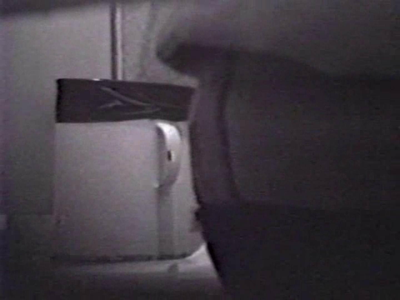 臭い厠で全員嘔吐する女 洗面所  101PICs 55