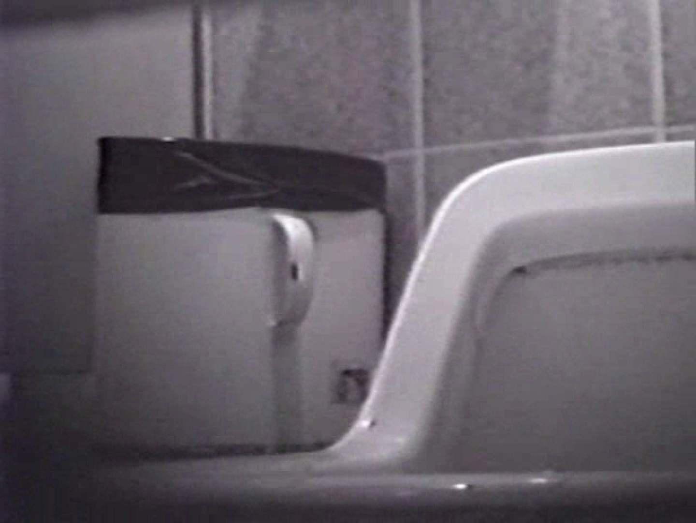 臭い厠で全員嘔吐する女 洗面所   厠  101PICs 61