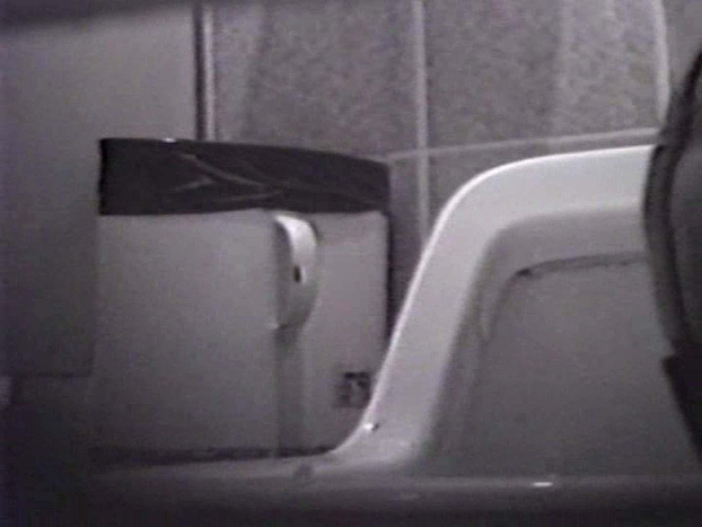 臭い厠で全員嘔吐する女 便器 AV無料動画キャプチャ 101PICs 63