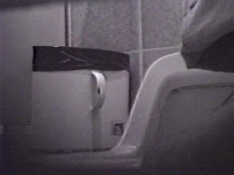 臭い厠で全員嘔吐する女 洗面所  101PICs 65