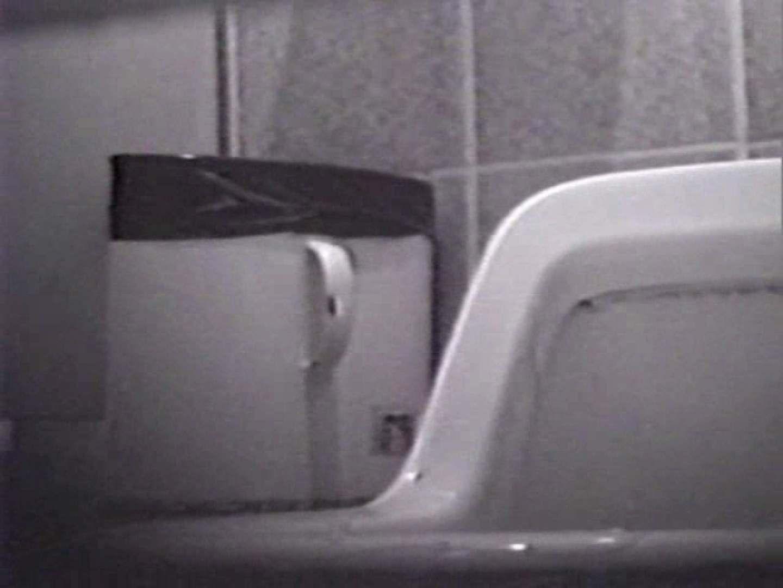 臭い厠で全員嘔吐する女 便器 AV無料動画キャプチャ 101PICs 68