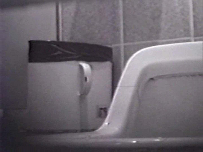 臭い厠で全員嘔吐する女 洗面所   厠  101PICs 71