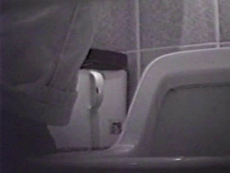 臭い厠で全員嘔吐する女 洗面所  101PICs 80