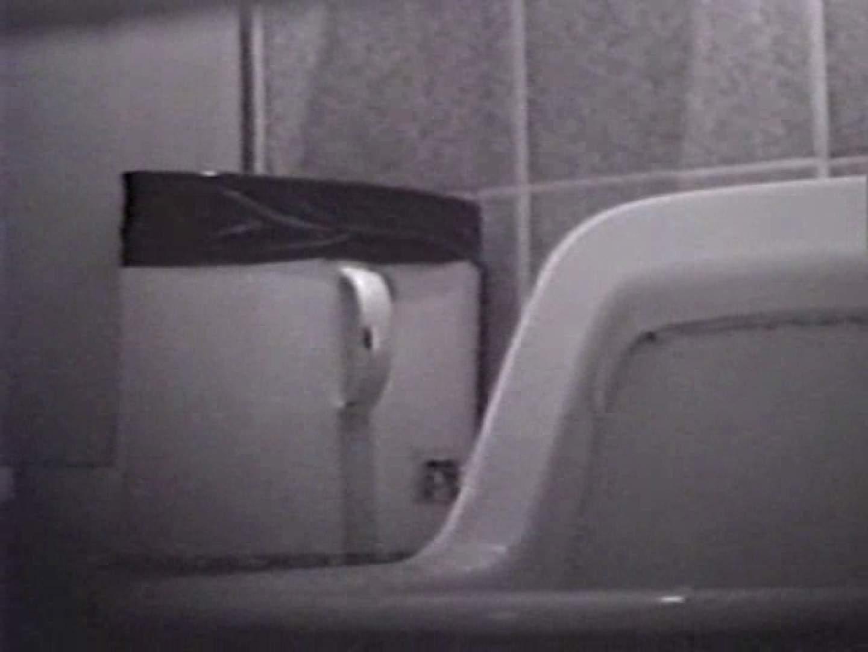 臭い厠で全員嘔吐する女 洗面所  101PICs 100