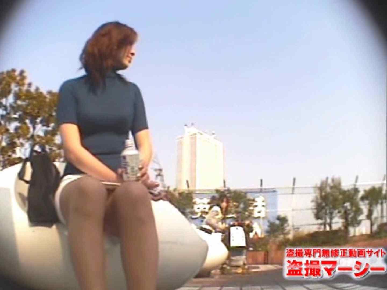 すわりしゃがみフロントパンモロ 美女エロ画像   人気シリーズ  57PICs 53