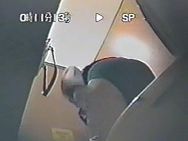 台湾出パート 厠盗撮 潜入 アダルト動画キャプチャ 86PICs 7