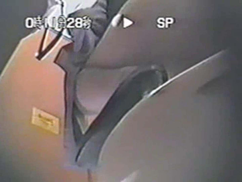 台湾出パート 厠盗撮 盗撮 のぞき動画画像 86PICs 10