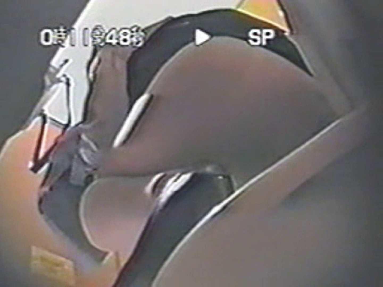 台湾出パート 厠盗撮 潜入 アダルト動画キャプチャ 86PICs 15