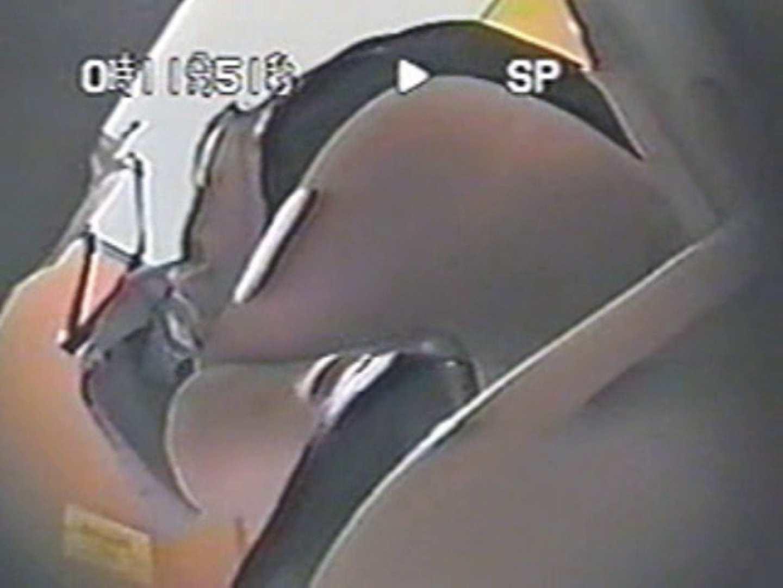台湾出パート 厠盗撮 放尿 | 厠  86PICs 17