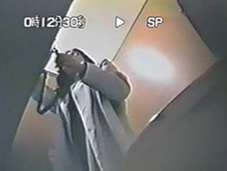 台湾出パート 厠盗撮 潜入 アダルト動画キャプチャ 86PICs 27
