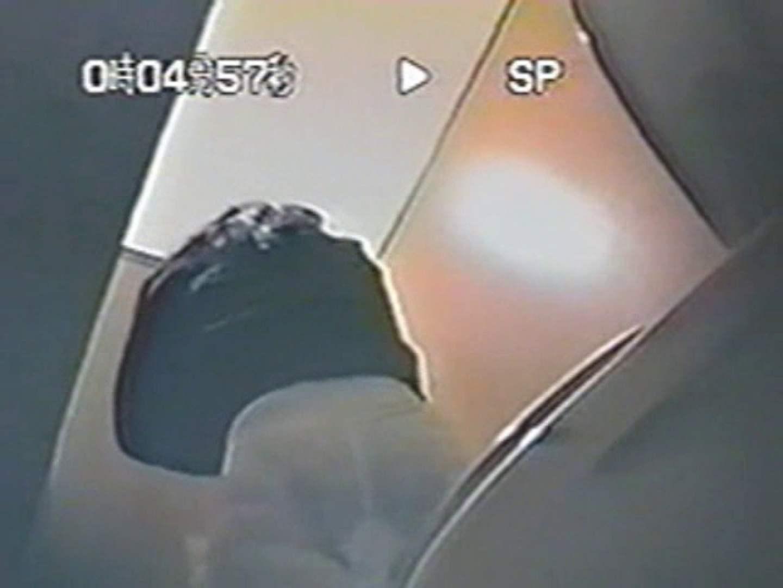 台湾出パート 厠盗撮 盗撮 のぞき動画画像 86PICs 30