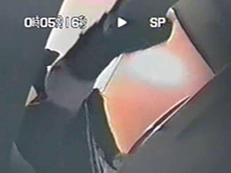 台湾出パート 厠盗撮 盗撮 のぞき動画画像 86PICs 34