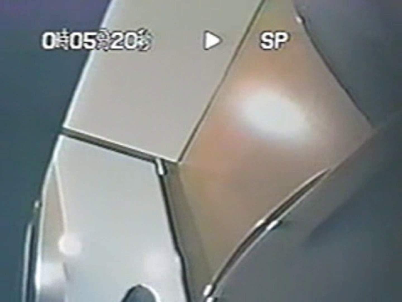 台湾出パート 厠盗撮 潜入 アダルト動画キャプチャ 86PICs 35