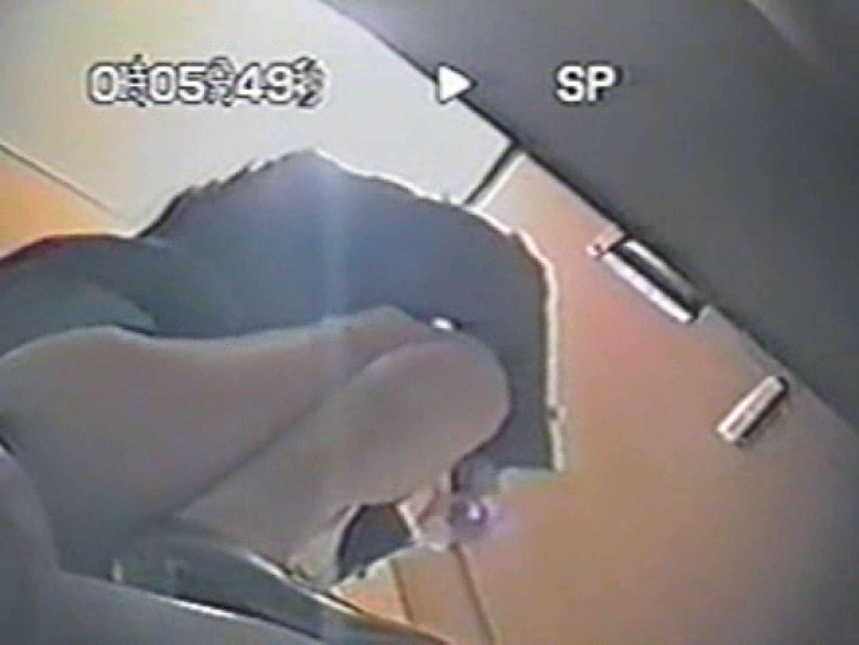 台湾出パート 厠盗撮 盗撮 のぞき動画画像 86PICs 38
