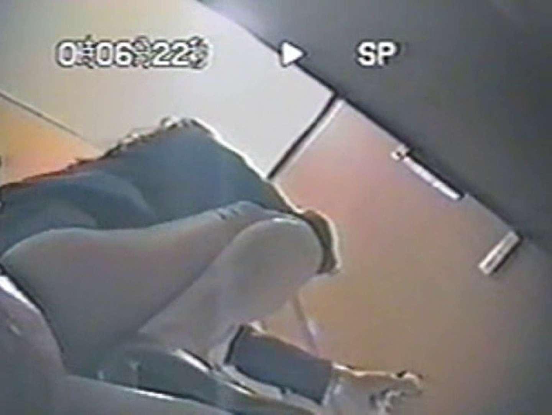 台湾出パート 厠盗撮 盗撮 のぞき動画画像 86PICs 42
