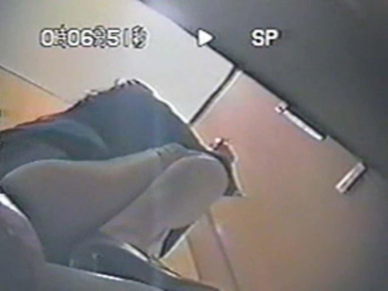 台湾出パート 厠盗撮 盗撮 のぞき動画画像 86PICs 46