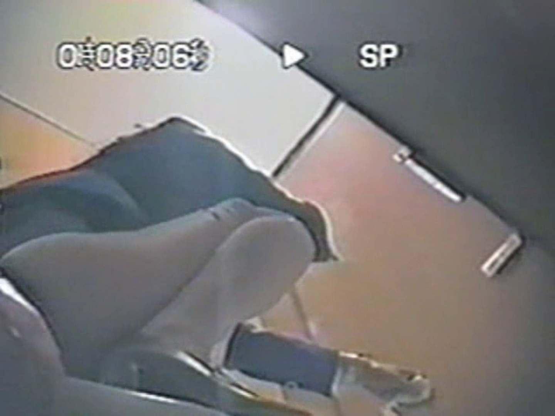 台湾出パート 厠盗撮 盗撮 のぞき動画画像 86PICs 58