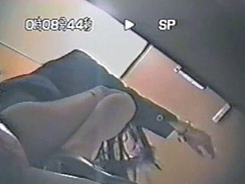 台湾出パート 厠盗撮 盗撮 のぞき動画画像 86PICs 66
