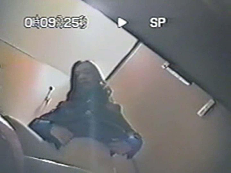 台湾出パート 厠盗撮 盗撮 のぞき動画画像 86PICs 70