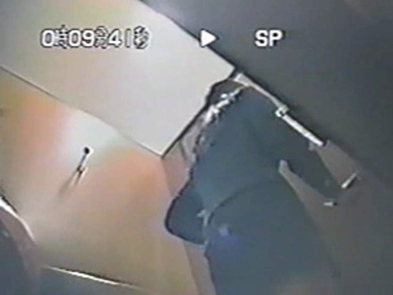 台湾出パート 厠盗撮 盗撮 のぞき動画画像 86PICs 74