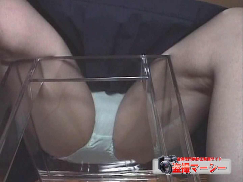 透け透け椅子vol.2 前編 OLエロ画像 | お尻  34PICs 29