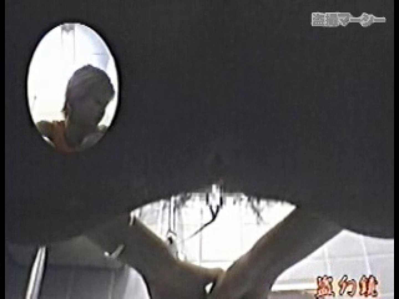 特別秘蔵版四点盗撮伝説のわ式厠02 制服エロ画像 エロ無料画像 67PICs 58