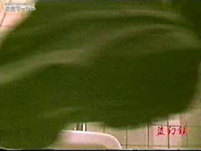道の駅かわや! 電波カメラ&フリーハンドで撮影! 厠  73PICs 6