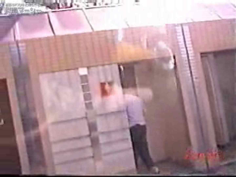 道の駅かわや! 電波カメラ&フリーハンドで撮影! 厠  73PICs 48