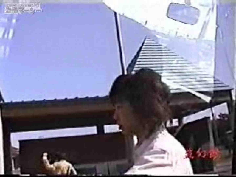 道の駅かわや! 電波カメラ&フリーハンドで撮影! 厠 | フリーハンド  73PICs 59