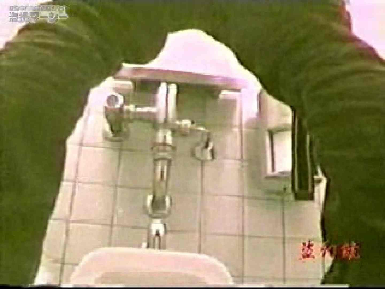 道の駅かわや! 電波カメラ&フリーハンドで撮影! 厠 | フリーハンド  73PICs 73