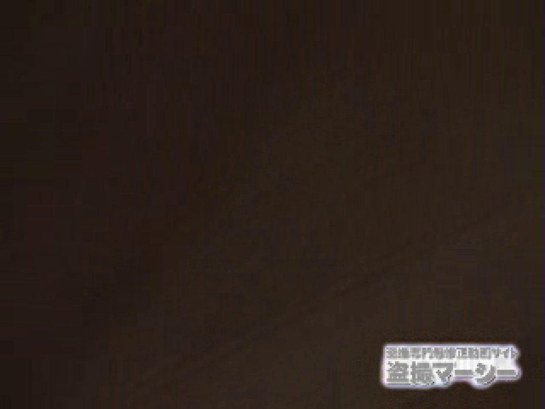 民家突撃系 追跡 盗撮ワレメ無修正動画無料 101PICs 4