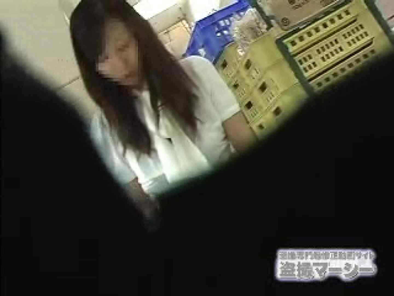 民家突撃系 無修正マンコ 盗撮アダルト動画キャプチャ 101PICs 97