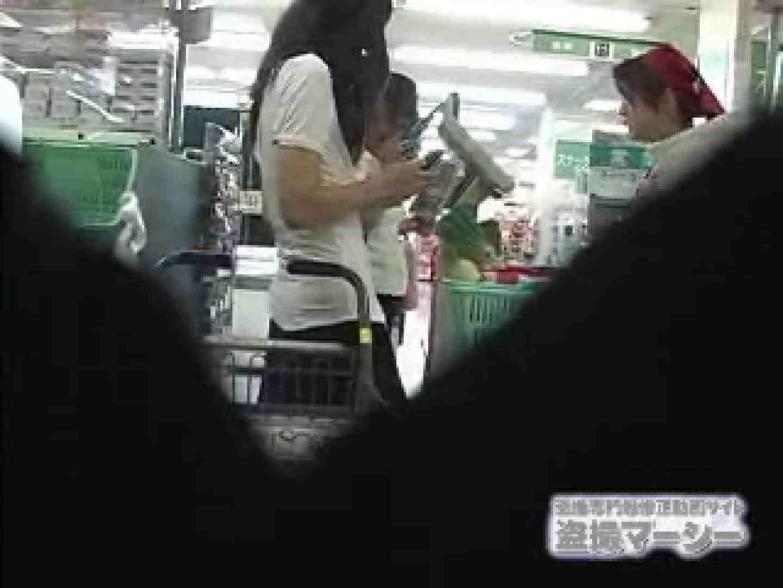 民家突撃系 無料オマンコ   スケベ  101PICs 101