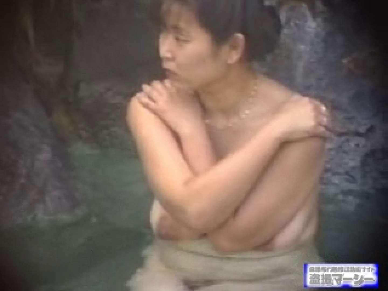 年増艶01 美熟女編vol.1 美乳  75PICs 18