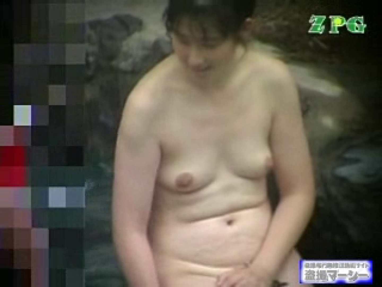 年増艶01 美熟女編vol.1 美乳 | OLエロ画像  75PICs 52