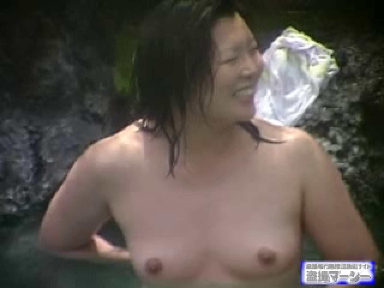 年増艶01 美熟女編vol.1 美乳  75PICs 69