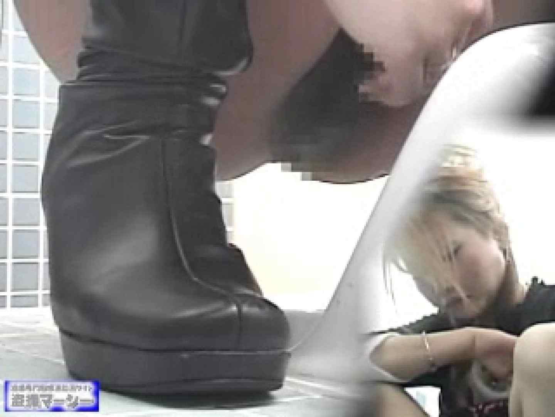 ギャル&ナースも登場!オシャレ気かわや! 美女エロ画像 性交動画流出 46PICs 3