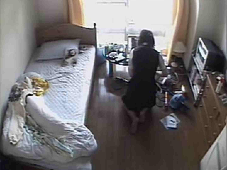 盗撮カメラ完全包囲!!私生活のぞきvol.1 シャワー アダルト動画キャプチャ 92PICs 23