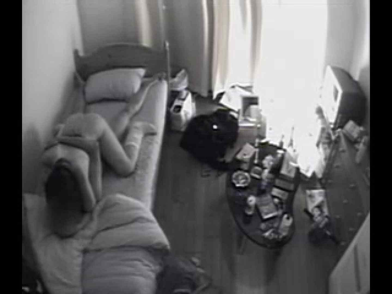盗撮カメラ完全包囲!!私生活のぞきvol.6 彼氏とセックス編 盗撮 セックス画像 111PICs 16