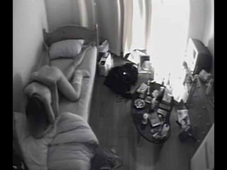 盗撮カメラ完全包囲!!私生活のぞきvol.6 彼氏とセックス編 民家 おめこ無修正動画無料 111PICs 18